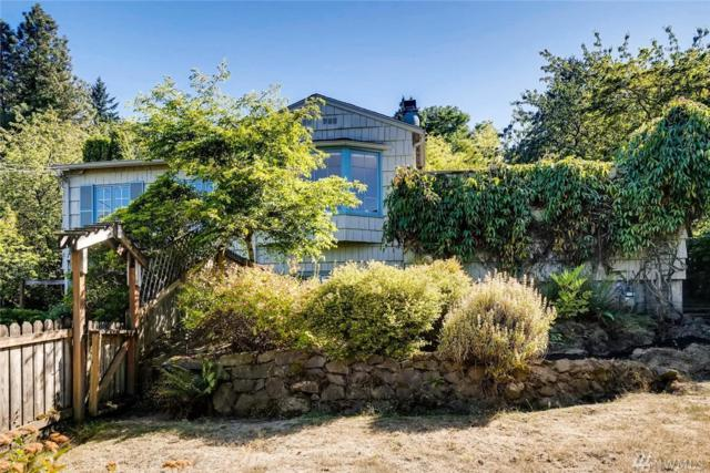 2149 Boyer Ave E, Seattle, WA 98112 (#1324308) :: Icon Real Estate Group