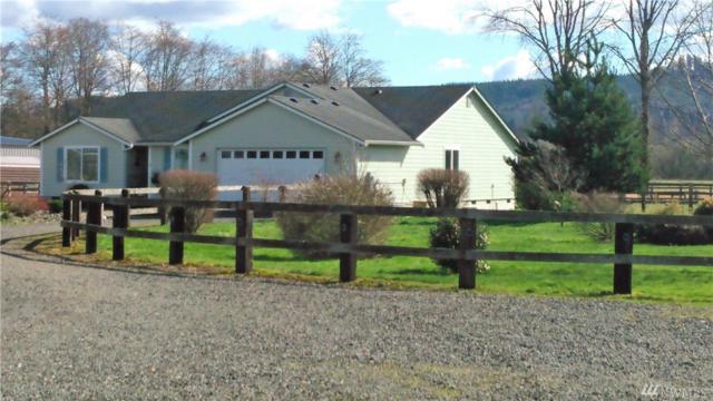 65 Simmons Rd, Montesano, WA 98563 (#1324330) :: NW Home Experts