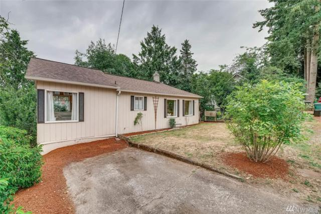 8912 20th Ave NE, Seattle, WA 98115 (#1324344) :: The Mike Chaffee Team