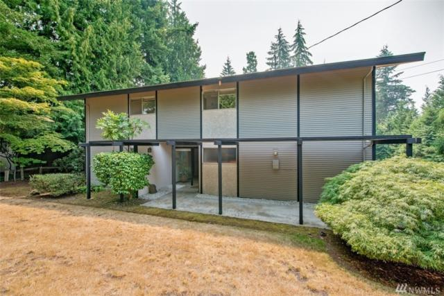 14603 SE 263rd St, Kent, WA 98042 (#1324353) :: Better Homes and Gardens Real Estate McKenzie Group