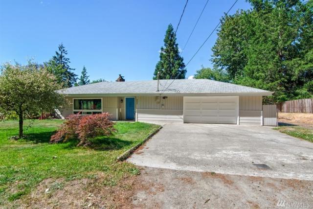 952 Salmonberry Rd, Port Orchard, WA 98366 (#1324360) :: Mike & Sandi Nelson Real Estate