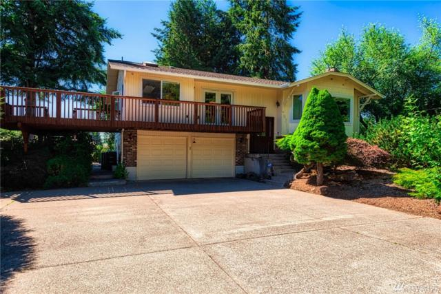 26118 58th Ave E, Graham, WA 98338 (#1324363) :: Keller Williams Realty Greater Seattle