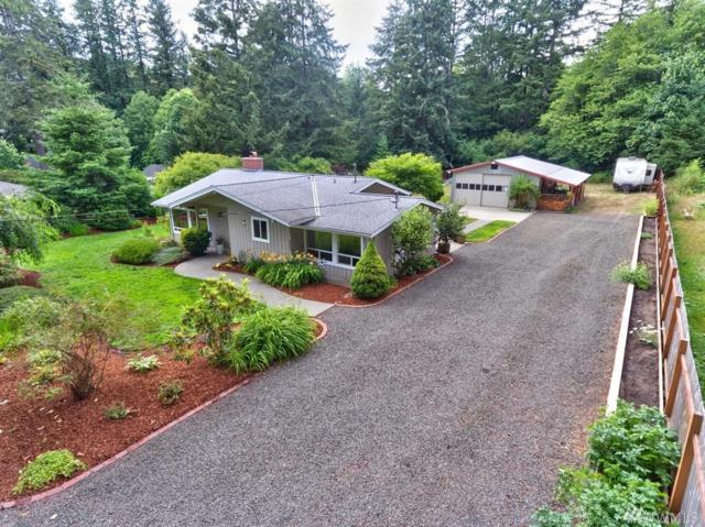 10803 Cresent Valley Dr NW, Gig Harbor, WA 98332 (#1324365) :: Canterwood Real Estate Team