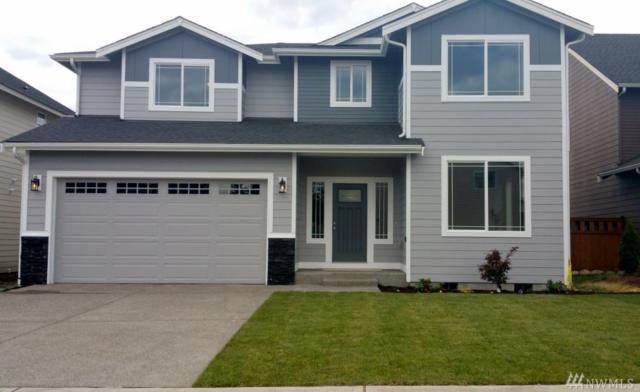 16706 23rd Av Ct E, Tacoma, WA 98445 (#1324373) :: Keller Williams Realty Greater Seattle