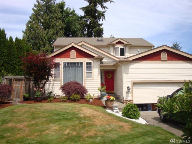 20009 13th St E, Lake Tapps, WA 98391 (#1324379) :: NW Home Experts