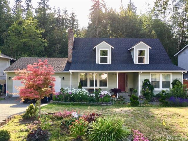 17816 25th Dr SE, Bothell, WA 98012 (#1324383) :: McAuley Real Estate