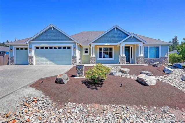 919 Secord Ct, Camano Island, WA 98282 (#1324432) :: NW Home Experts