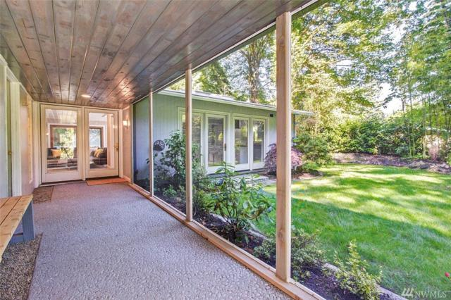 351 SW Forest Dr, Issaquah, WA 98027 (#1324439) :: The DiBello Real Estate Group