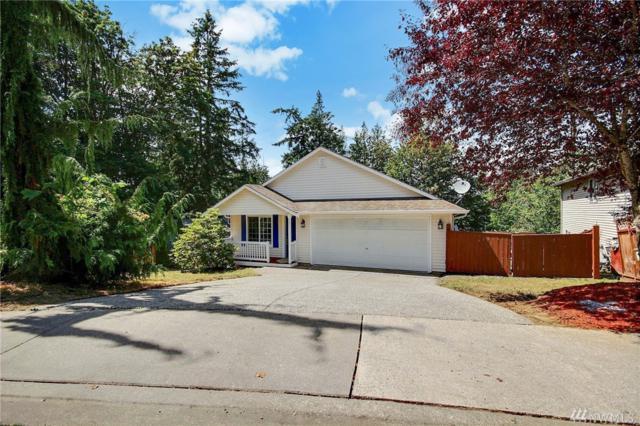 7503 83rd Place NE, Marysville, WA 98270 (#1324441) :: Homes on the Sound