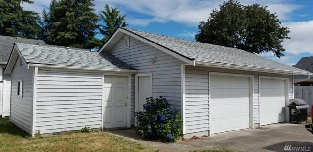2709 Borst Ave, Centralia, WA 98531 (#1324448) :: Brandon Nelson Partners