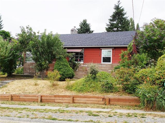 2918 S Austin St, Seattle, WA 98108 (#1324453) :: Alchemy Real Estate
