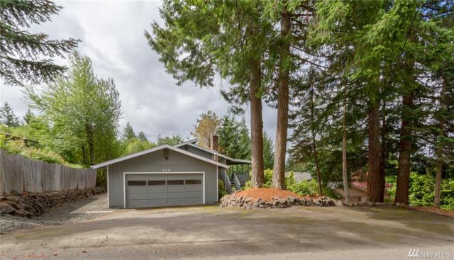419 E Birch St, Shelton, WA 98584 (#1324454) :: Brandon Nelson Partners