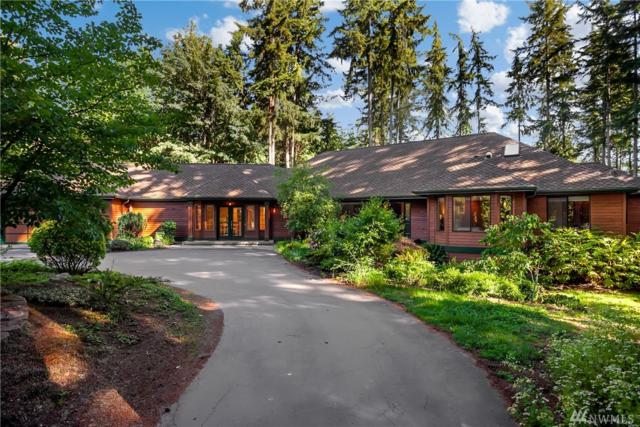 7222 197th St SE, Snohomish, WA 98296 (#1324461) :: Keller Williams Realty Greater Seattle