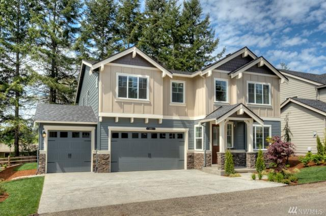 17750 SE 187th Place #10, Renton, WA 98058 (#1324463) :: The Craig McKenzie Team