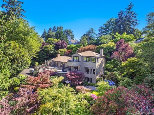 4202 NE 123rd St, Seattle, WA 98125 (#1324480) :: The DiBello Real Estate Group