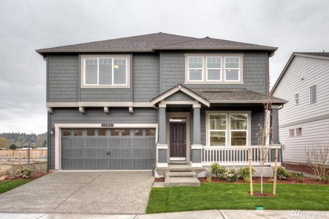 18621 177th Place SE #16, Renton, WA 98058 (#1324482) :: The Craig McKenzie Team