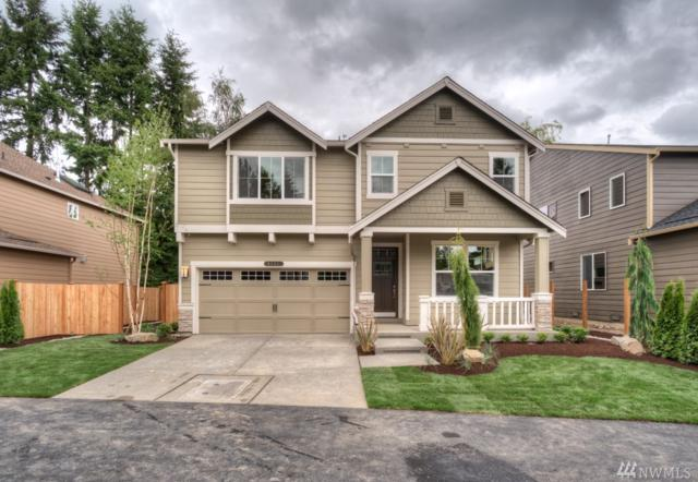 18614 177th Place SE #4, Renton, WA 98058 (#1324484) :: The Craig McKenzie Team