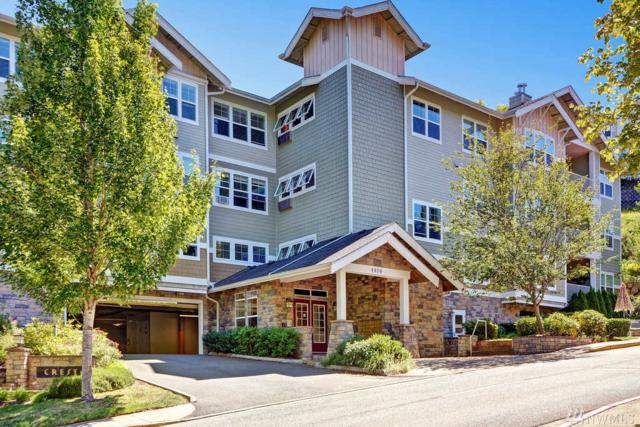 4406 Providence Point Place SE #307, Issaquah, WA 98029 (#1324521) :: Keller Williams - Shook Home Group