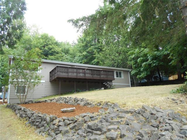 21 Alpine Ave, Shelton, WA 98584 (#1324525) :: NW Home Experts