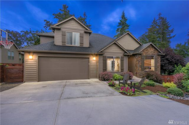 1223 N 8th Wy, Ridgefield, WA 98642 (#1324534) :: Keller Williams - Shook Home Group