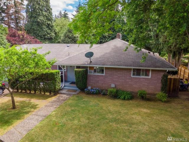5015 NE 51st St, Vancouver, WA 98661 (#1324570) :: NW Home Experts