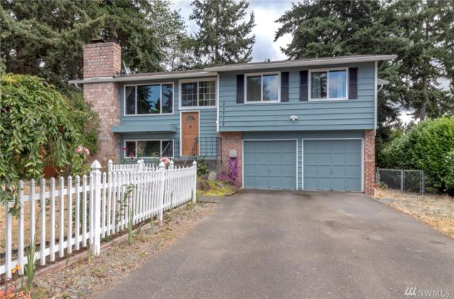 33712 37th Place SW, Federal Way, WA 98023 (#1324574) :: Homes on the Sound