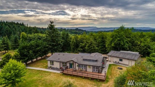 215 Gibson Rd, Castle Rock, WA 98611 (#1324576) :: NW Home Experts