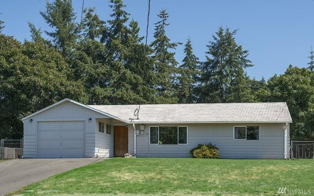 5904 214th St SW, Mountlake Terrace, WA 98043 (#1324580) :: The Home Experience Group Powered by Keller Williams