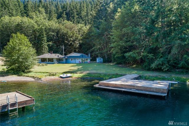 29 Snug Harbor Lane, Port Angeles, WA 98363 (#1324589) :: The Home Experience Group Powered by Keller Williams