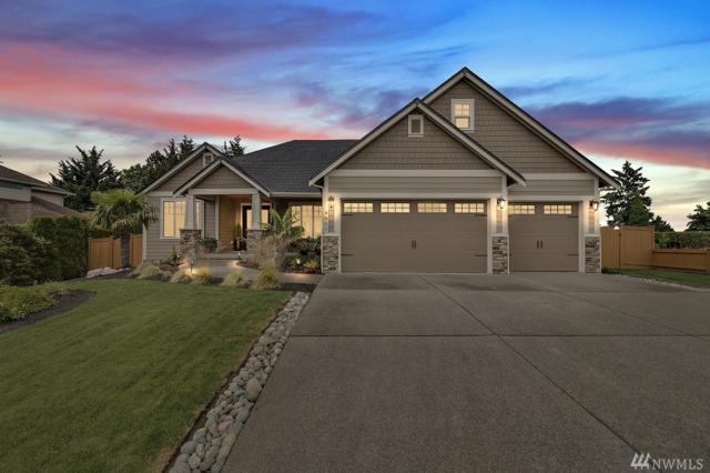 4915 121st Ave E, Edgewood, WA 98372 (#1324591) :: NW Home Experts