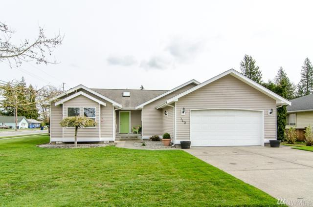 740 Fern Dr, Lynden, WA 98264 (#1324598) :: Keller Williams Realty Greater Seattle