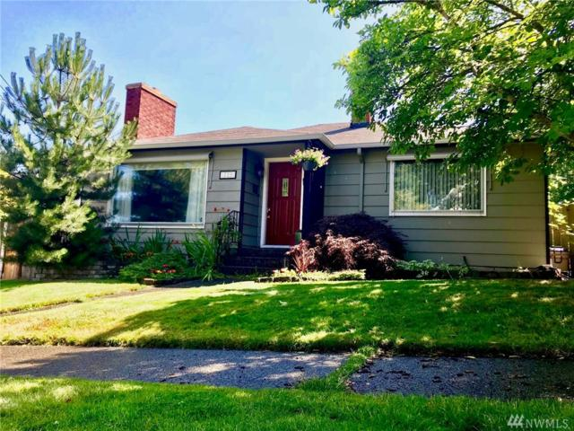719 S Mason Ave, Tacoma, WA 98405 (#1324606) :: Priority One Realty Inc.