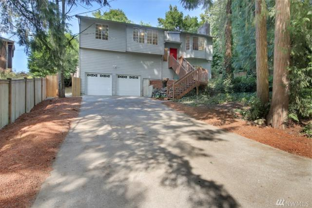 5205 West Tapps Dr E, Lake Tapps, WA 98391 (#1324609) :: Priority One Realty Inc.