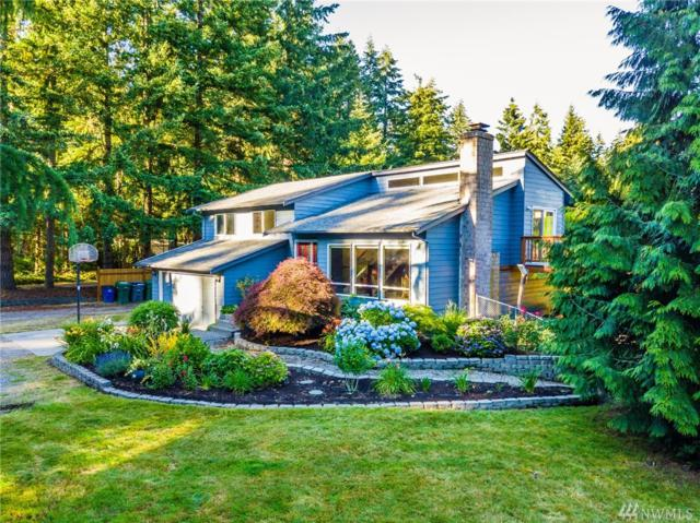 22315 49th Ave SE, Bothell, WA 98021 (#1324610) :: Icon Real Estate Group