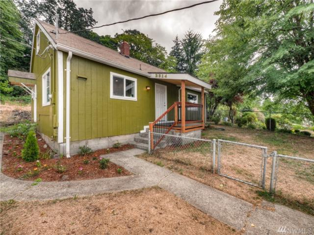2314 S 50th St, Tacoma, WA 98409 (#1324617) :: Homes on the Sound