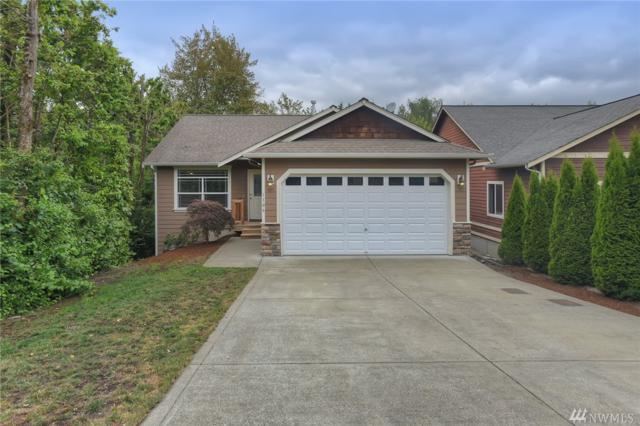 1106 Portland Ave, Port Orchard, WA 98366 (#1324626) :: Keller Williams Realty Greater Seattle