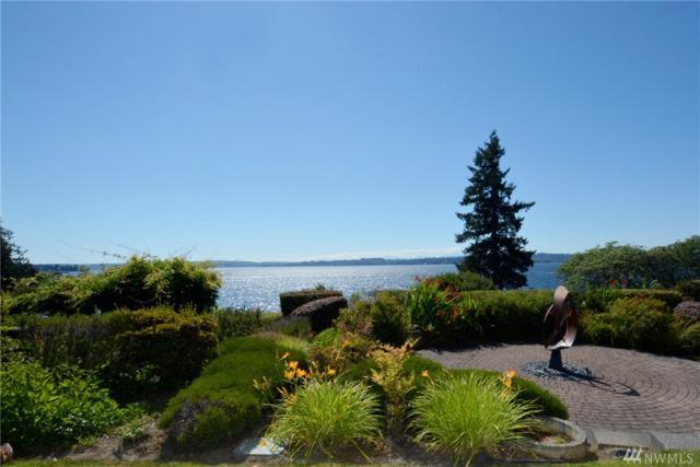 6620 Lake Washington Blvd NE #102, Kirkland, WA 98033 (#1324630) :: Keller Williams Everett
