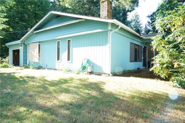 7333 Lakeside St Sw, Olympia, WA 98512 (#1324638) :: Keller Williams Realty Greater Seattle