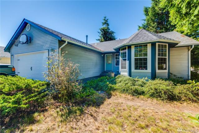 6009 57th Ave SE, Lacey, WA 98513 (#1324642) :: Northwest Home Team Realty, LLC