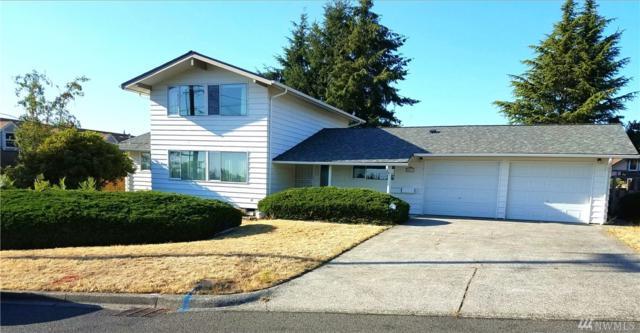 6911 24th St N, Tacoma, WA 98406 (#1324644) :: The Kendra Todd Group at Keller Williams