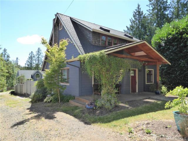 1340 Marion St NE, Olympia, WA 98506 (#1324648) :: Keller Williams - Shook Home Group