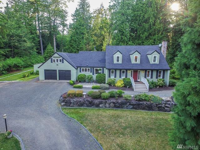 22971 Jefferson Point Rd NE, Kingston, WA 98346 (#1324664) :: Better Homes and Gardens Real Estate McKenzie Group