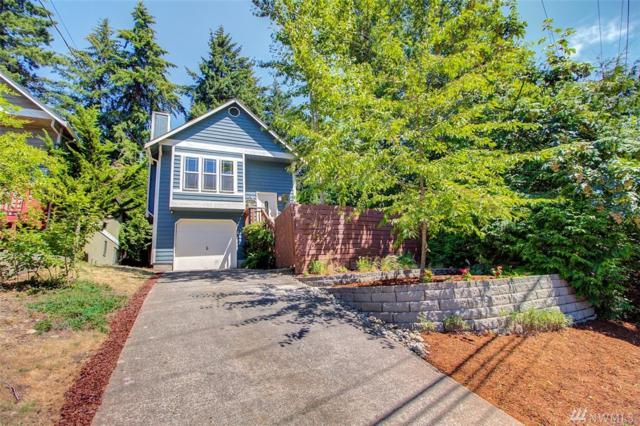 9500 Sand Point Way NE, Seattle, WA 98115 (#1324678) :: Keller Williams Everett