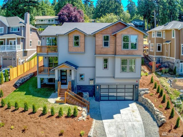 410 209th Ave NE, Sammamish, WA 98074 (#1324689) :: Keller Williams Realty Greater Seattle