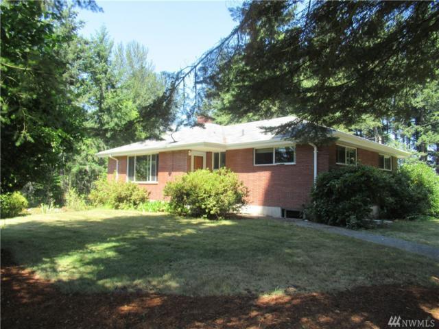 20221 Church Lake Rd E, Bonney Lake, WA 98391 (#1324695) :: Kimberly Gartland Group