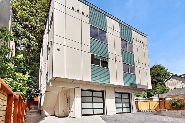 1511 Sturgus Ave S, Seattle, WA 98144 (#1324704) :: Alchemy Real Estate