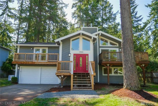 13965 Crestview Cir NW, Silverdale, WA 98383 (#1324713) :: NW Home Experts