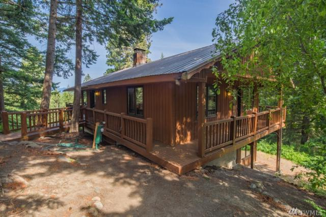 7641 Lower Peoh Point Rd, Cle Elum, WA 98922 (#1324714) :: NW Home Experts