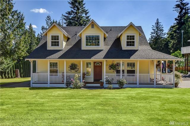 21128 17th St Ct E, Lake Tapps, WA 98391 (#1324720) :: NW Home Experts