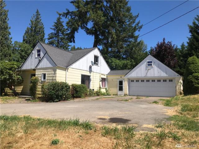 3538 Columbia Heights Rd, Longview, WA 98632 (#1324724) :: NW Home Experts